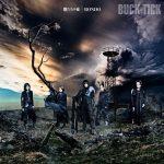BUCK-TICK「RONDO」
