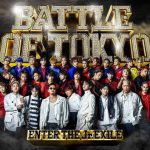 THE RAMPAGE vs FANTASTICS「MIX IT UP」