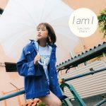 大原櫻子「I am I」