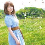 井口裕香「HELLO to DREAM」