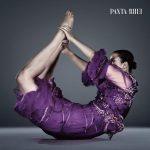 MYTH & ROID「PANTA RHEI」